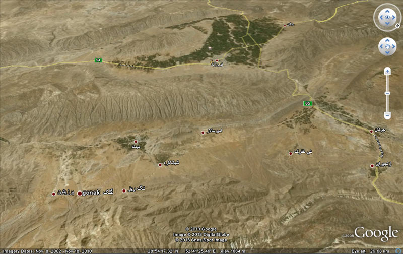 gonak-map-02