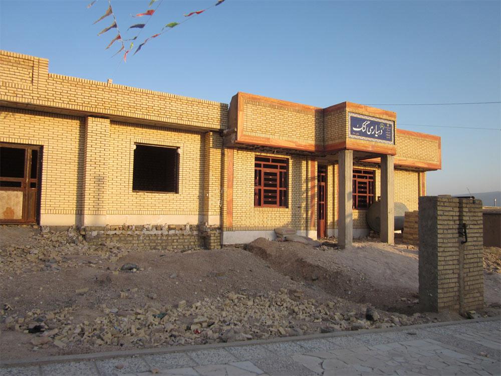 Photo of تاریخچه دهیاری و اهداف تاسیس آن