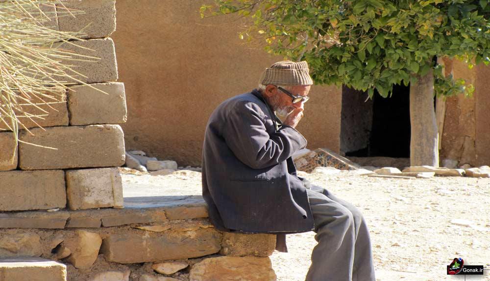 Photo of تصاویر بیادماندنی 2