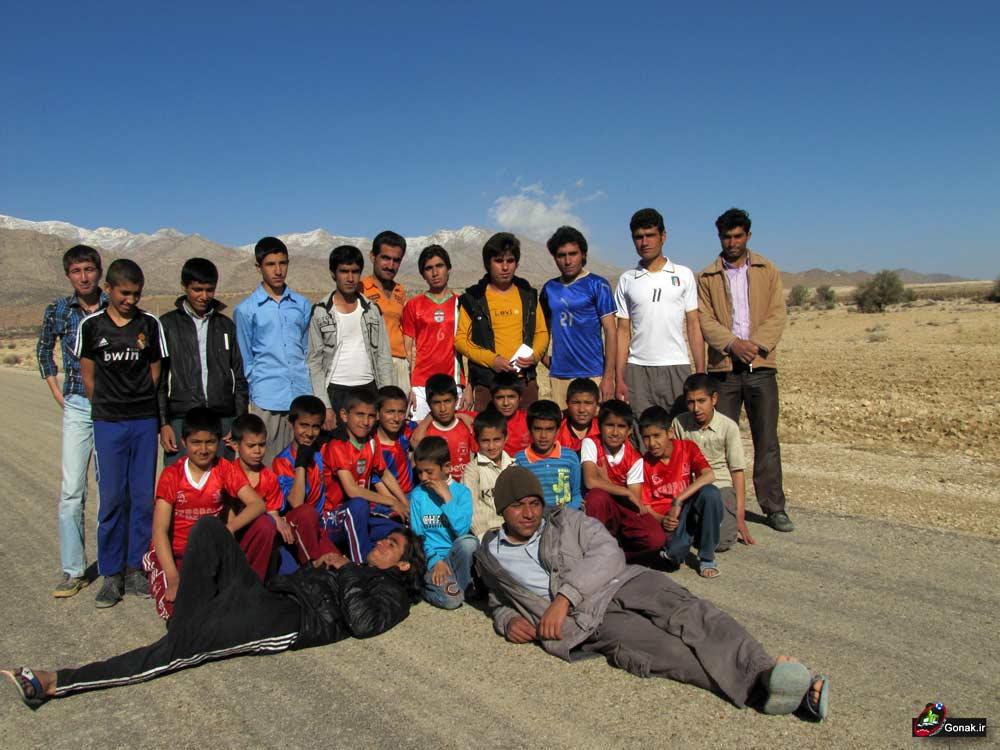Photo of تصاویر بیادماندنی 3