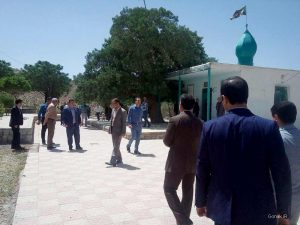 Safar-bakhshdaran-dehyaran-b-Gonak-06